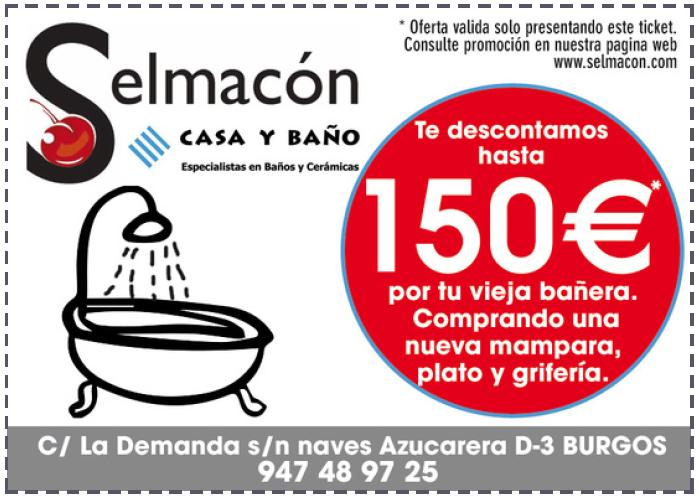 promocion-selmacon-burgos-diciembre-2015